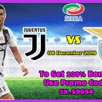 লাজিও (Lazio) বনাম জুভেন্টাস (Juventus): ইতালী সিরিজ-এ